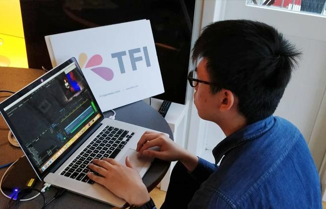 Clients Tfi
